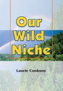 Our Wild Niche