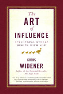 Pdf The Art of Influence Telecharger
