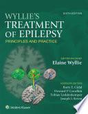Wyllie's Treatment of Epilepsy