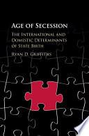 Age of Secession