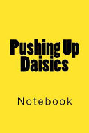 Pushing Up Daisies Book