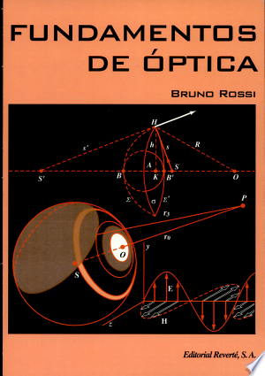 Download Fundamentos de óptica Free Books - Dlebooks.net