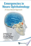 Emergencies In Neuro Ophthalmology Book PDF