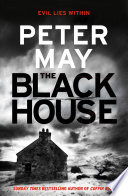 The Blackhouse Book