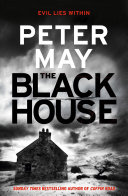 The Blackhouse ebook