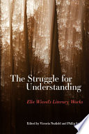 The Struggle for Understanding Book PDF