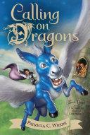 Pdf Calling on Dragons