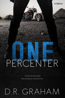 Pdf One Percenter