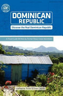 Dominican Republic  Other Places Travel Guide