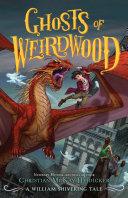 Pdf Ghosts of Weirdwood
