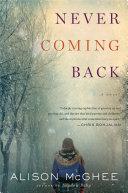 Never Coming Back Pdf/ePub eBook