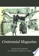 The Centennial Magazine