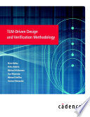 TLM-driven Design and Verification Methodology