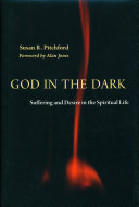 Pdf God in the Dark
