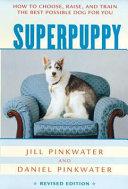 Superpuppy