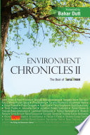 Environment Chronicles II