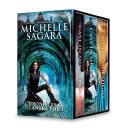 Michelle Sagara Chronicles of Elantra Vol 1