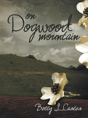 On Dogwood Mountain Pdf/ePub eBook