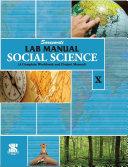 Social Science Lab Manual