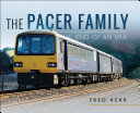 The Pacer Family