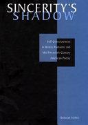 Sincerity's Shadow [Pdf/ePub] eBook