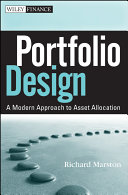 Portfolio Design Pdf/ePub eBook