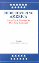 Rediscovering America Book