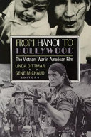 From Hanoi to Hollywood