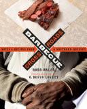Barbecue Crossroads Book