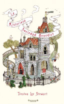 The Mysterious Benedict Society And The Perilous Journey Pdf [Pdf/ePub] eBook