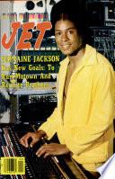 14 maj 1981
