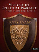 Victory in Spiritual Warfare