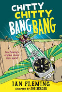 Pdf Chitty Chitty Bang Bang
