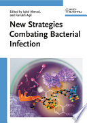 New Strategies Combating Bacterial Infection Book PDF