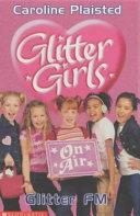 Glitter FM