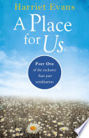 A Place for Us Book