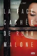 La face cachée de Ruth Malone Pdf/ePub eBook