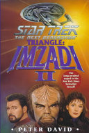 Triangle  Imzadi II