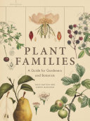 Plant Families ebook