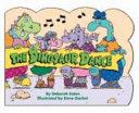 The Dinosaur Dance Book