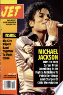 Dec 6, 1993