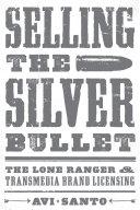 Selling the Silver Bullet [Pdf/ePub] eBook