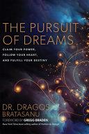 The Pursuit of Dreams [Pdf/ePub] eBook
