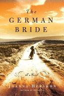 Pdf The German Bride Telecharger