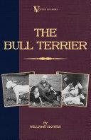 The Bull Terrier [Pdf/ePub] eBook