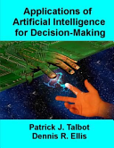 Applications of Artificial Intelligence for Decision Making