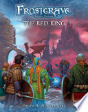 Frostgrave  The Red King