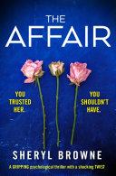 The Affair Pdf/ePub eBook