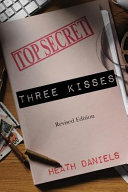 Three Kisses