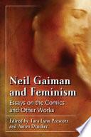 Feminism In The Worlds Of Neil Gaiman Book PDF